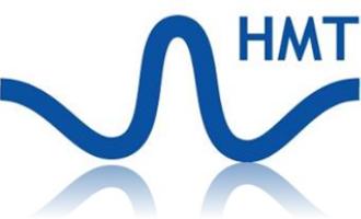 Human Metabolome Technologies America Inc.